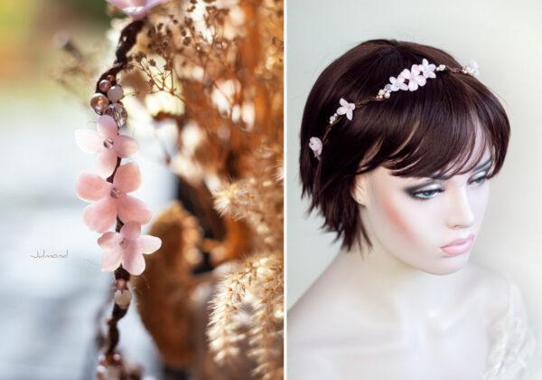 India II Haarschmuck Braut Blumen-07