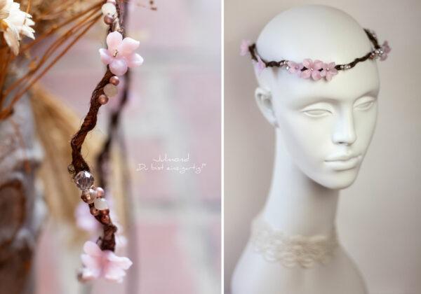 India II Haarschmuck Braut Blumen-08