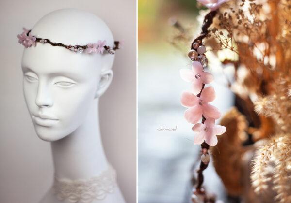 India II Haarschmuck Braut Blumen-09