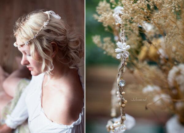 Isalie Hochzeit Diadem Perlen Bauernhochzeit-06