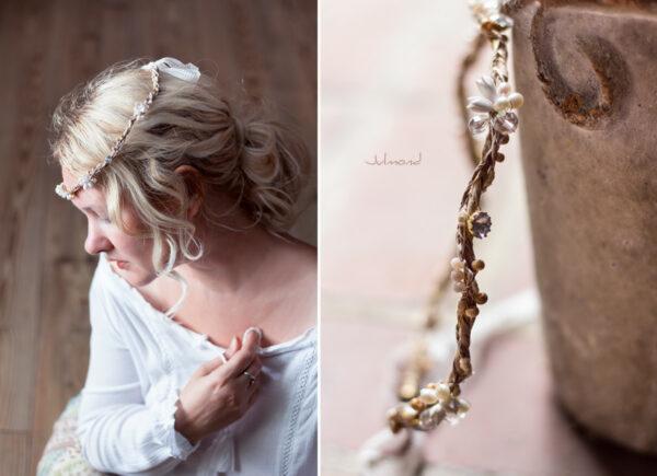 Isalie Hochzeit Diadem Perlen Bauernhochzeit-07