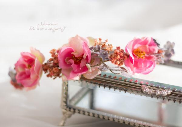 Jamila – Blumenkranz Haarschmuck-02