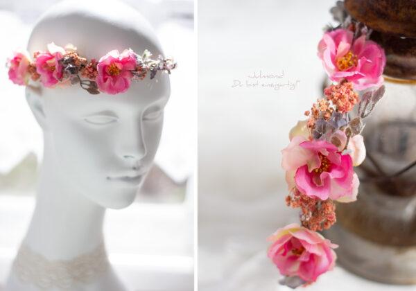 Jamila – Blumenkranz Haarschmuck-05
