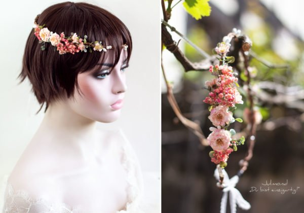 Jera Haarschmuck Blumen-01