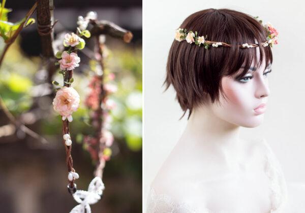 Jera Haarschmuck Blumen-02