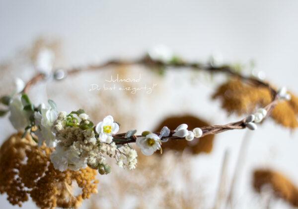 Jera Haarschmuck Blumen-03