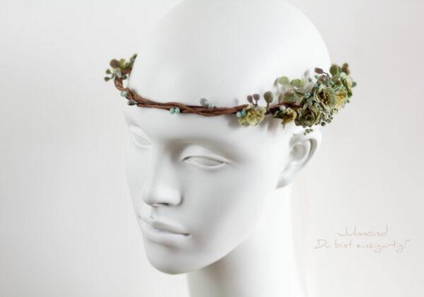 Jera Haarschmuck Blumen-04