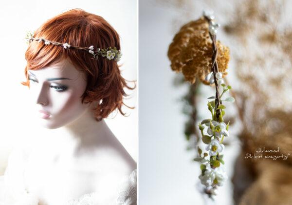Jera Haarschmuck Blumen-05