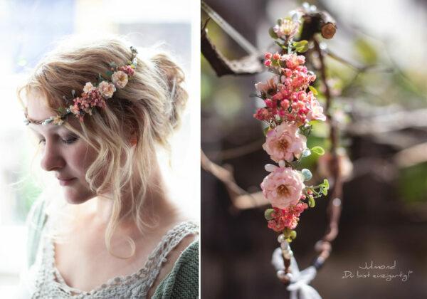 Jera-Haarschmuck-Blumen-06