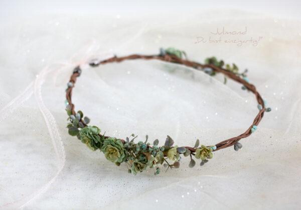 Jera Haarschmuck Blumen-06