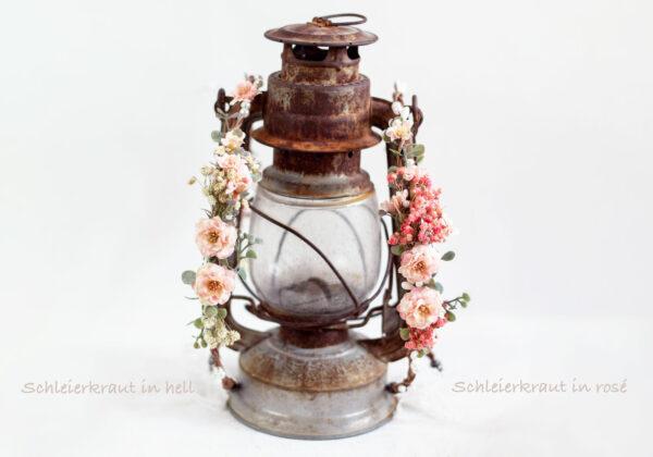 Jera Haarschmuck Blumen-07