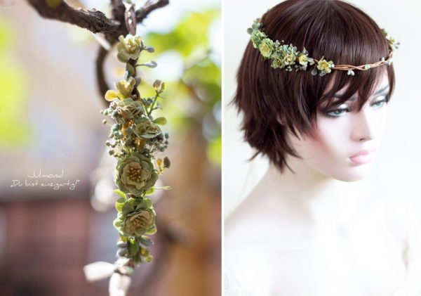 Jera Haarschmuck Blumen-08