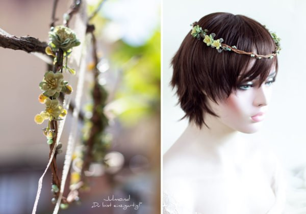 Jera Haarschmuck Blumen-09
