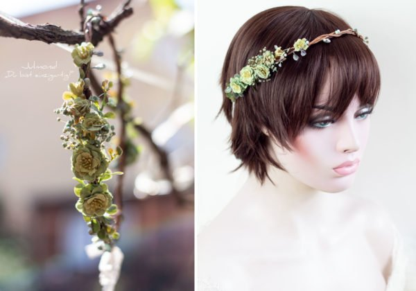 Jera Haarschmuck Blumen-10
