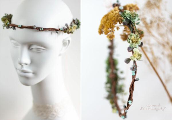 Jera Haarschmuck Blumen-15