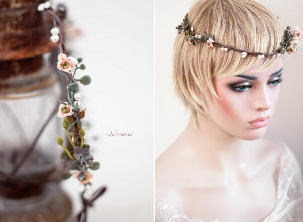 Jera Haarschmuck Hochzeit Haarkranz Blumen-09