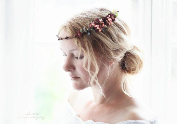 Jera Haarschmuck Rot Hochzeit-02