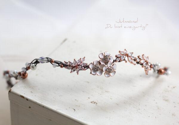 Jess Haarschmuck Diadem Rosegold-03