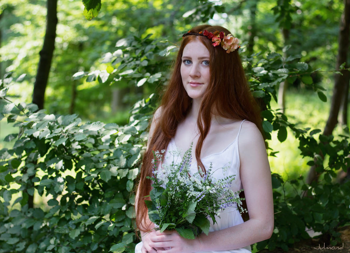 Kalea Blumenkranz Braut-04