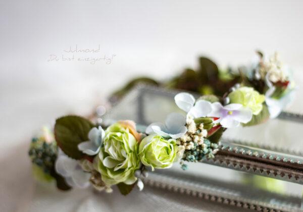Kendra Haarband mit Blumen-03