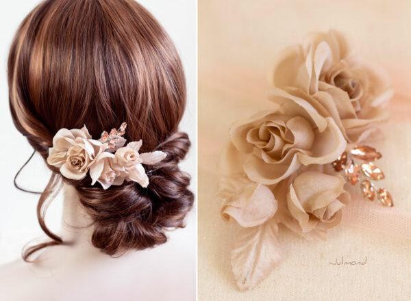 Kiana Haarschmuck Haarbluete-02