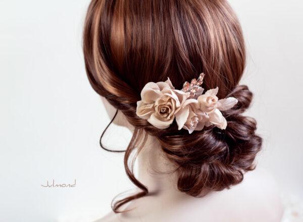 Kiana Haarschmuck Haarbluete-03