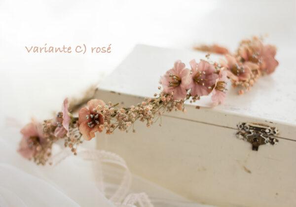Kim Haarschmuck rosa-04