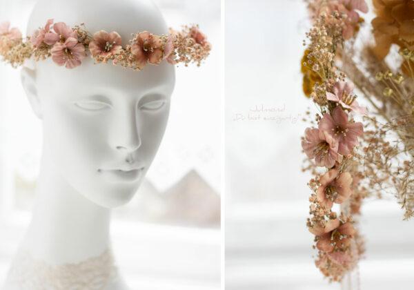 Kim Haarschmuck rosa-08
