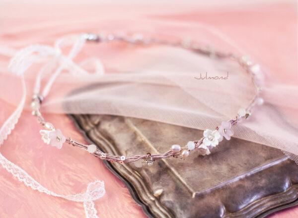 Ladina Diadem Tiara Hochzeit-01