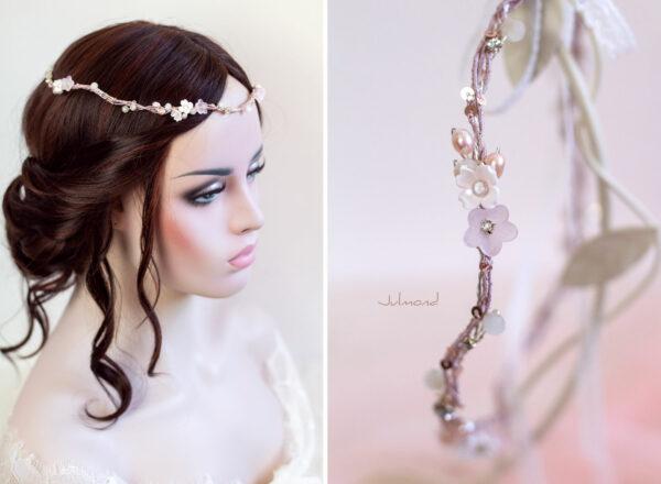 Ladina Diadem Tiara Hochzeit-05