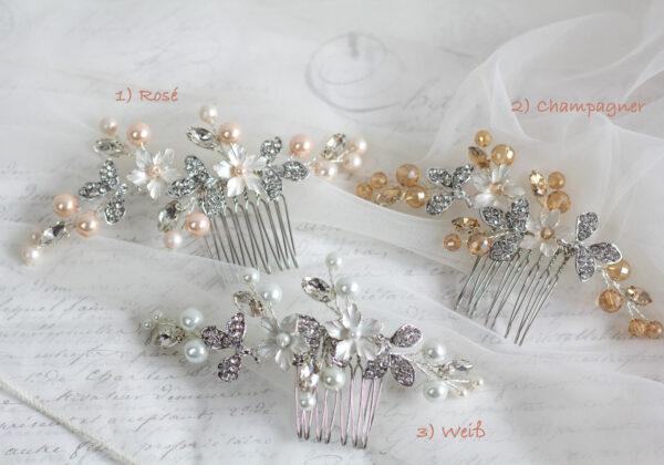 Lanea Haarschmuck Hochzeit Perlen-01