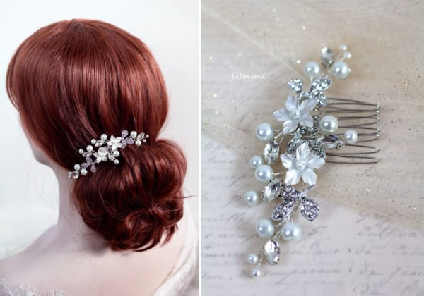 Lanea Haarschmuck Hochzeit Perlen-03