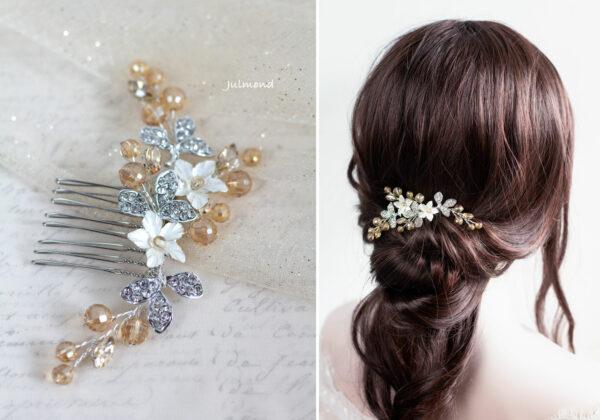 Lanea Haarschmuck Hochzeit Perlen-04