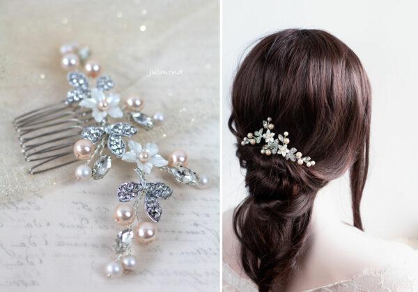 Lanea Haarschmuck Hochzeit Perlen-05