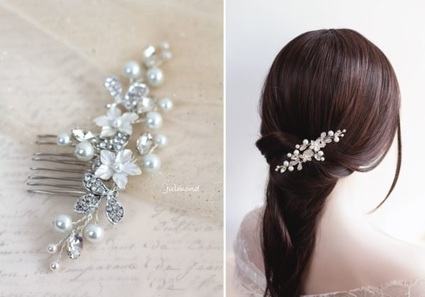 Lanea Haarschmuck Hochzeit Perlen-06