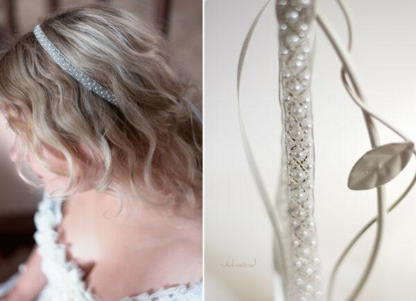 LaPerla Haarband Braut Perlen Hochzeit-06
