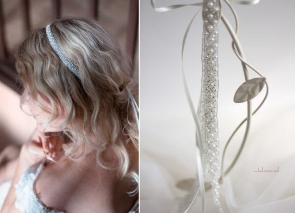 LaPerla Haarband Braut Perlen Hochzeit-07