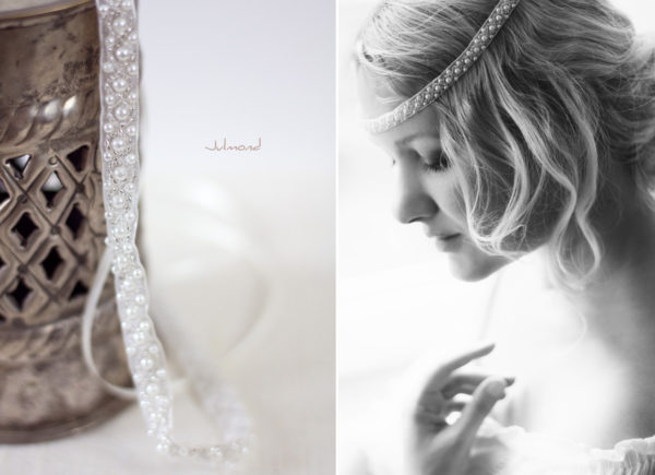 LaPerla Haarband Braut Perlen Hochzeit-08