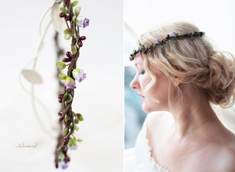 Lenia Haarscmuck Hochzeit Haarband Blumen-11