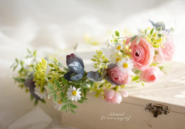 Lidia Haarschmuck Braut Blumen-01