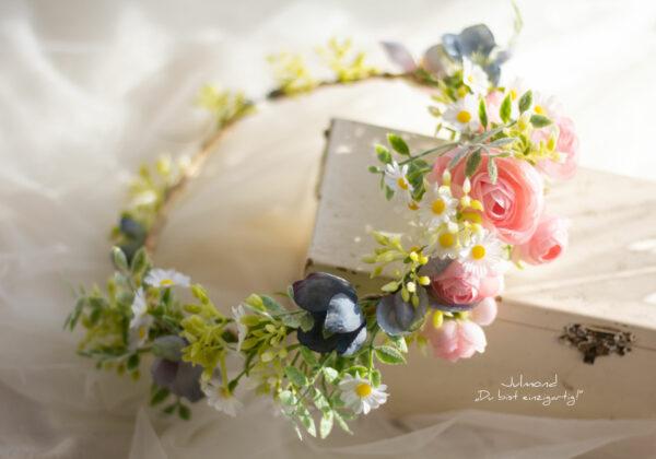 Lidia Haarschmuck Braut Blumen-02