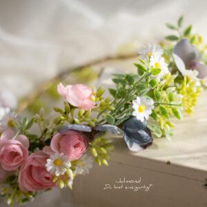 Lidia Haarschmuck Braut Blumen-03