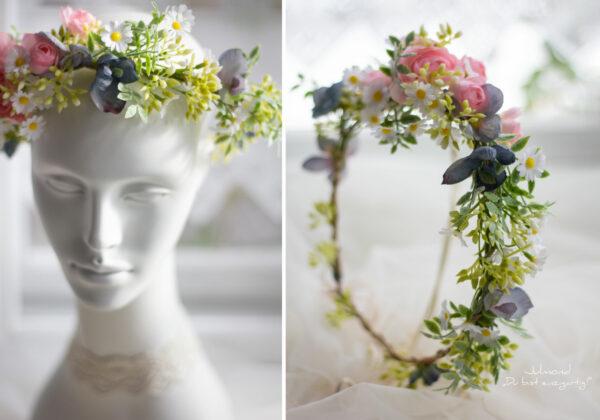 Lidia Haarschmuck Braut Blumen-05