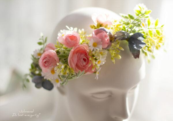 Lidia Haarschmuck Braut Blumen-06