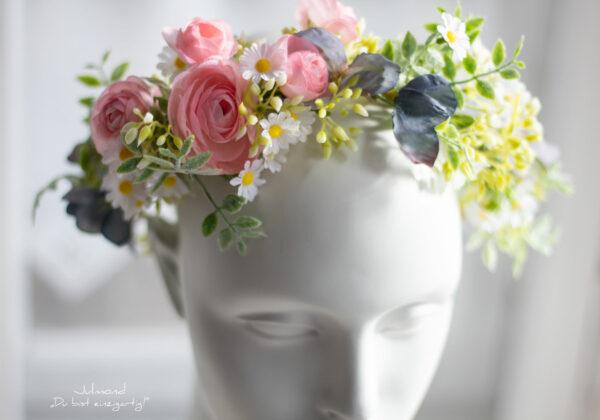 Lidia Haarschmuck Braut Blumen-07
