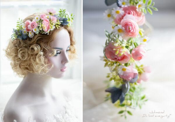 Lidia Haarschmuck Braut Blumen-08
