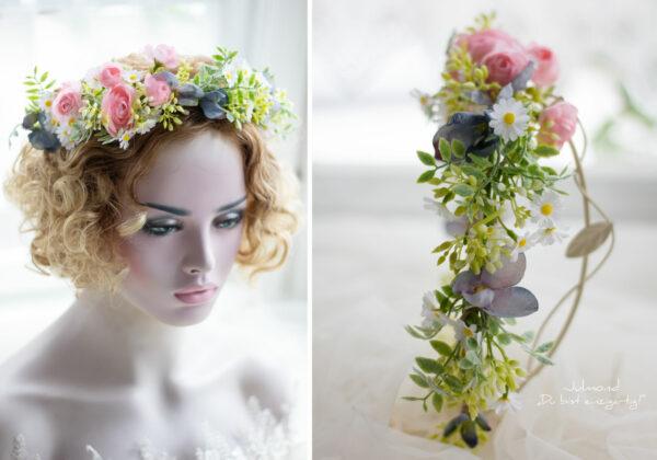 Lidia Haarschmuck Braut Blumen-10