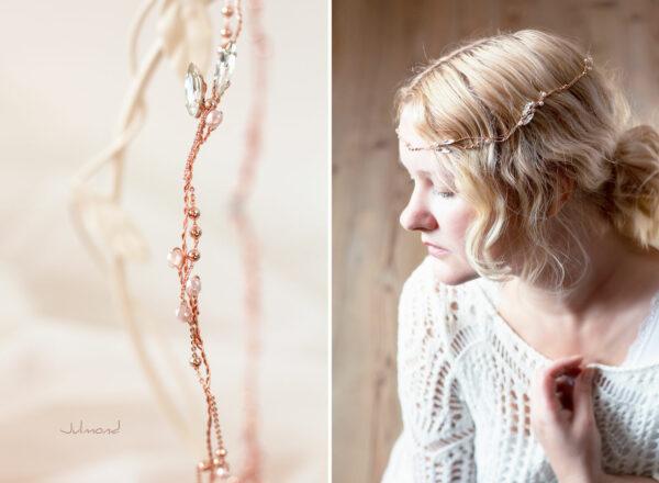 Lioba Haarschmuck Elfenkrone Diadem Perlen Haarband-01