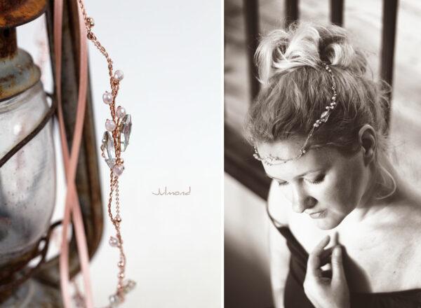 Lioba Haarschmuck Elfenkrone Diadem Perlen Haarband-05