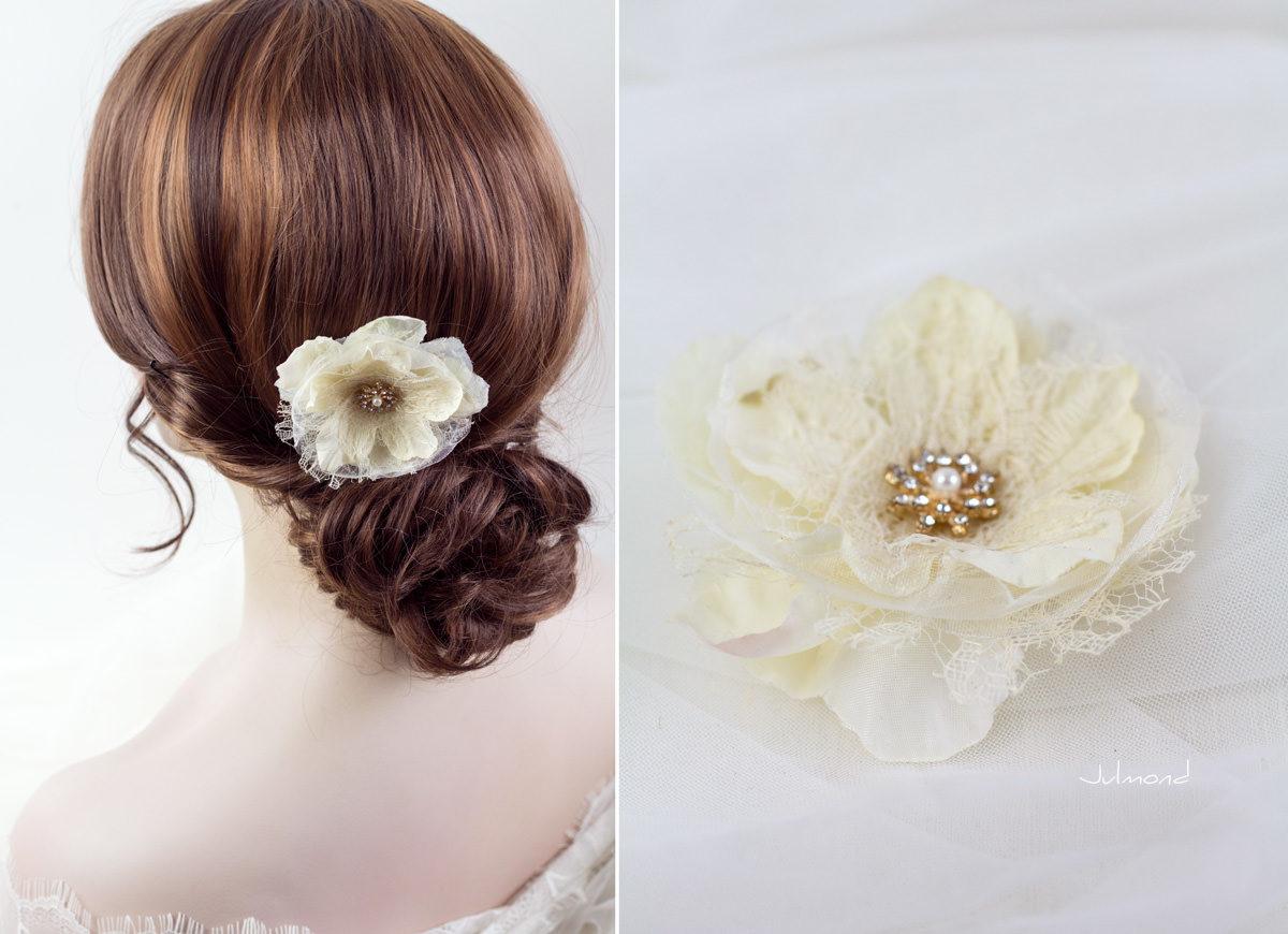 Lisanne Hochzeit Haarbluete-02